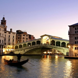 italian course in venice