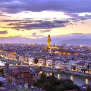 italian course in como, italian course in florence