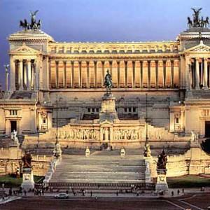 italian course in rome, italian course in naples